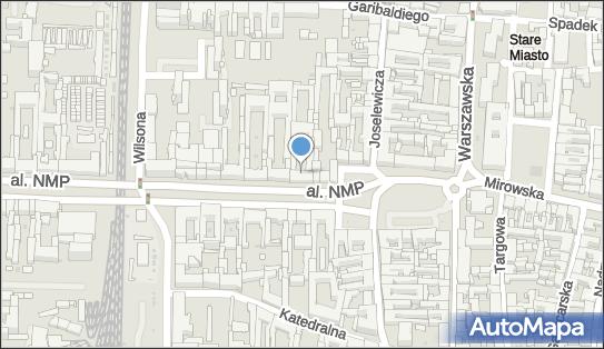 Lotto, Aleja Najświętszej Marii Panny 4, Częstochowa 42-202, godziny otwarcia