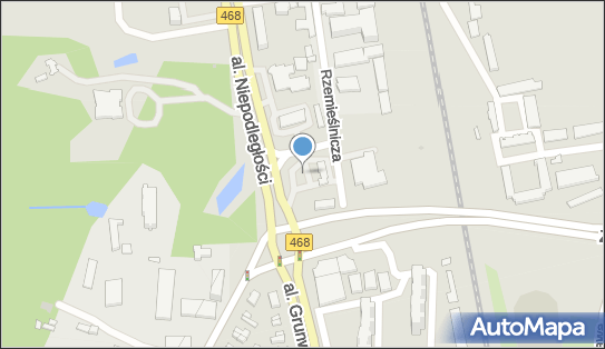 Circle K, Aleja Niepodległości468 617/637, Sopot 81-855 - LPG - Stacja, godziny otwarcia