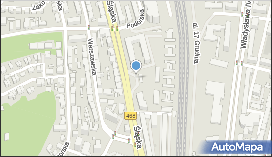 Orlen, Śląska 45, Gdynia 81-310 - LPG - Stacja, godziny otwarcia, numer telefonu