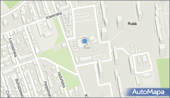 Lubaszka - Piekarnia, ul. Klaudyny 26, Warszawa 01-684, godziny otwarcia, numer telefonu