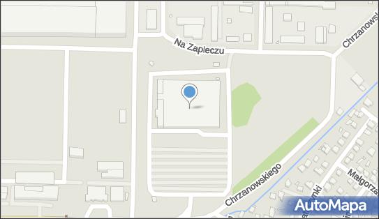 Makro - Hipermarket, M.Skłodowskiej-Curie 105, Toruń 87-100, godziny otwarcia, numer telefonu