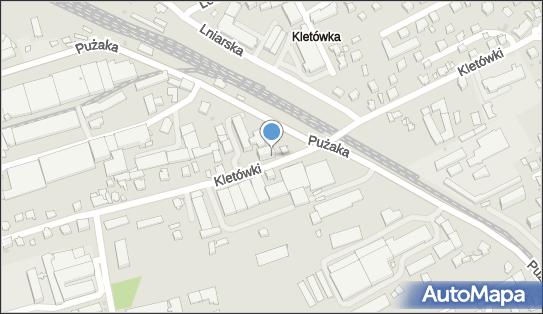 Krofam - Studio Mebli, Kletówki 52, Krosno 38-400 - Meble, Wyposażenie domu - Sklep, numer telefonu