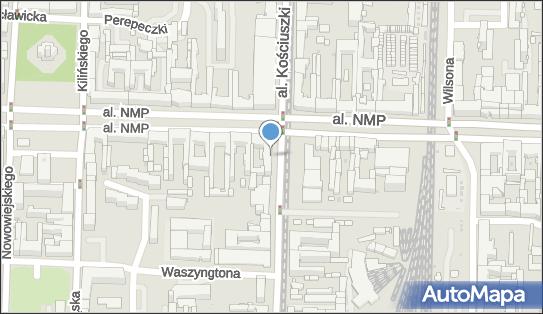 Studio Mebli Kuchennych Maxi Cucine, Aleja Wolności 2, Częstochowa 42-217 - Meble, Wyposażenie domu - Sklep, numer telefonu, NIP: 5731123748