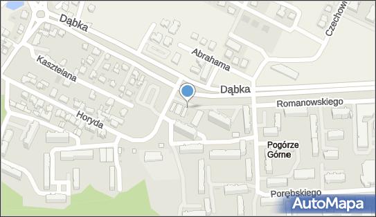 KUMMER, kmdr. Bolesława Romanowskiego 6, Gdynia - Mięsny - Sklep