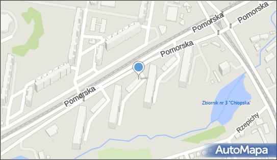 WM, Pomorska 88, Gdańsk 80-345 - Mięsny - Sklep, godziny otwarcia