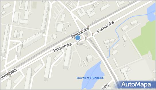 Bar mleczny, Pomorska 82, Gdańsk 80-345 - Mleczny - Bar, godziny otwarcia