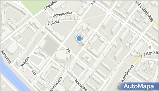 Monitoring miejski, Plac Ratuszowy, Kołobrzeg 78-100 - Monitoring miejski
