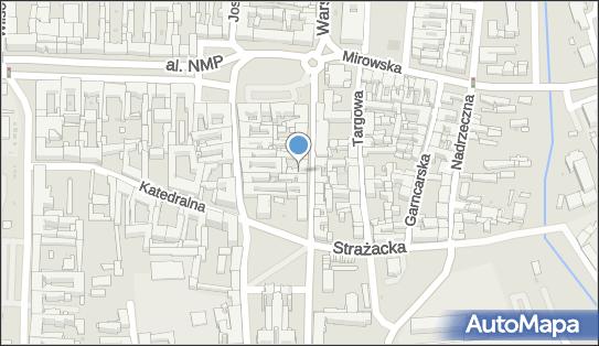 Monnari - Sklep odzieżowy, Krakowska 10, Częstochowa 42-262, godziny otwarcia, numer telefonu