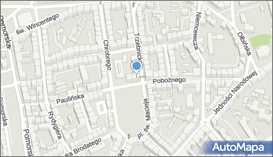 Ashtanga Yoga Wrocław, ul. Plac Świętego Macieja 11 lok. 7 53-110, godziny otwarcia, numer telefonu