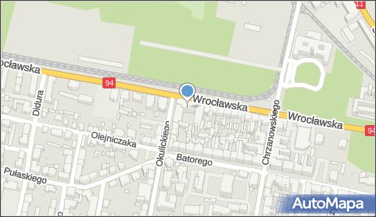 66a011d25e5bd Fabryka Formy Bytom Square, ul. Wrocławska 32/34, Bytom 41-902, godziny  otwarcia