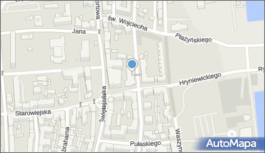 Klub Boksu i Kickboxingu Maximus Gdynia, Żeromskiego 26, Gdynia 81-346, godziny otwarcia, numer telefonu