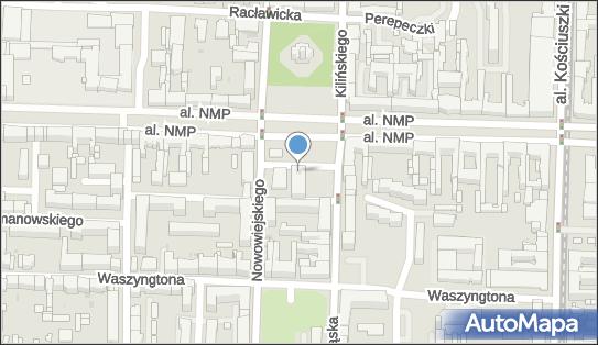 Muzeum Częstochowskie, Aleja Najświętszej Maryi Panny 45 42-217 - Muzeum, godziny otwarcia, numer telefonu