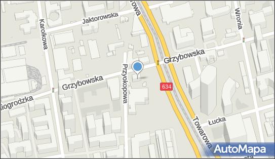 Muzeum Powstania Warszawskiego, Grzybowska 79, Warszawa 00-844 - Muzeum, godziny otwarcia, numer telefonu