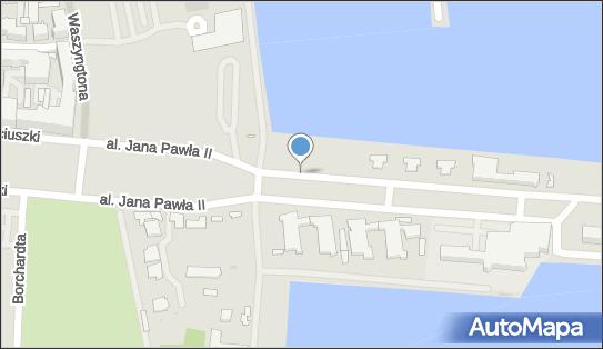 Żaglowiec Dar Pomorza - Muzeum CMM, al. Jana Pawła II, Gdynia 81-345 - Muzeum, godziny otwarcia, numer telefonu