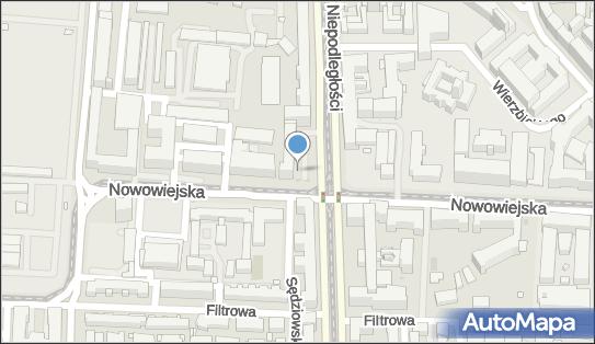 Sklep Mundurowy WPH, Aleje Niepodległości 235/237, Warszawa 02-009 - Myśliwski - Sklep, godziny otwarcia, numer telefonu