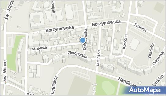 Nasze Sklepy - Sklep, Dalanowska 19, Warszawa 03-566, godziny otwarcia, numer telefonu