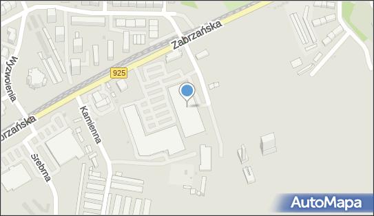 Neonet - Sklep, Zabrzańska 9, Bytom 41-907, godziny otwarcia, numer telefonu