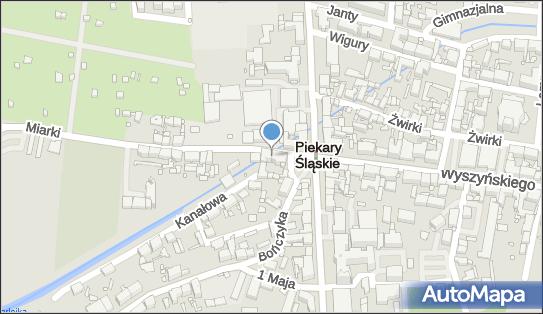 Neonet - Sklep, Miarki 23, Piekary Śląskie 41-940, godziny otwarcia, numer telefonu