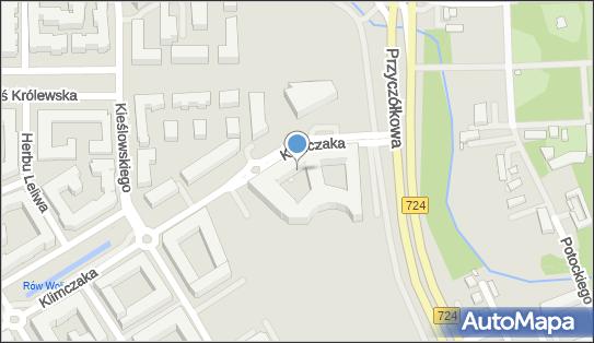 Nike - Sklep, Klimczaka 1, Warszawa 02-797, godziny otwarcia, numer telefonu