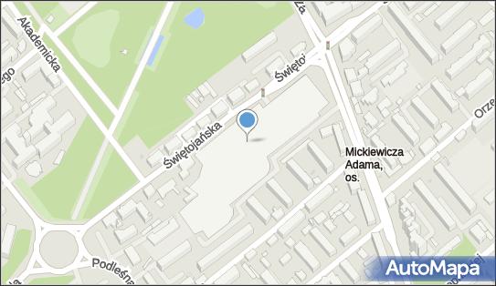 North Fish - Restauracja, ul. Świętojańska 15, Białystok 15-277, numer telefonu