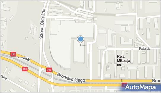 North Fish - Restauracja, Broniewskiego 90, Toruń 87-100, godziny otwarcia, numer telefonu