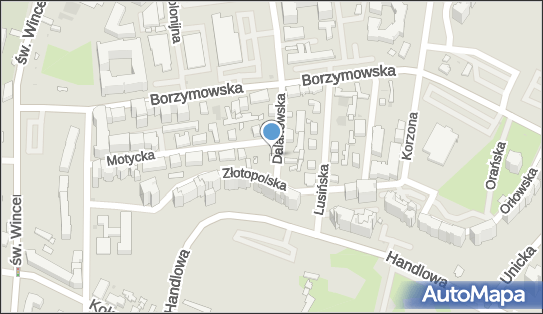 Odido, ul. Dalanowska 19, Warszawa 03-566, godziny otwarcia