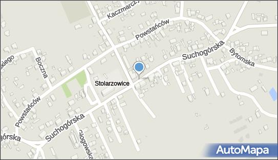 Odido, ul. Suchogórska 105 0, Bytom 41-936, godziny otwarcia