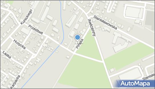 Katarzyna Marć Xxxl Sklep Odzieżowy Pińska 9 Wrocław 54 618