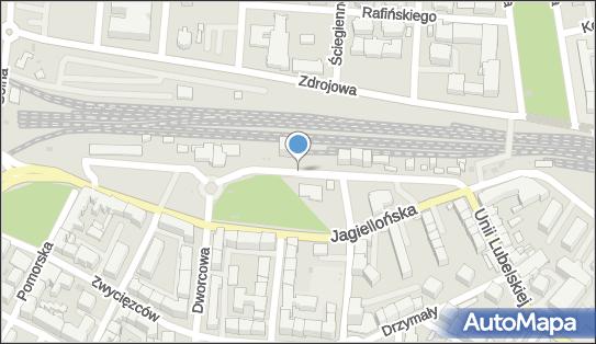 Sklep Odzieżowy Senya, Aleja Kolejowa, Kołobrzeg 78-100 - Odzieżowy - Sklep, NIP: 6711014181