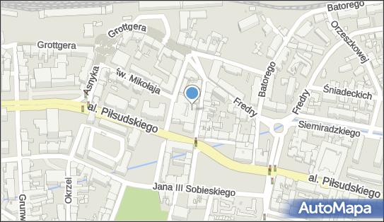 SNC Rzeszów 3, Kolejowa 1, Rzeszów 35-073 - Odzieżowy - Sklep, godziny otwarcia, numer telefonu