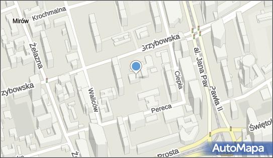 Okulista, Grzybowska 37A, Warszawa - Okulista, godziny otwarcia, numer telefonu