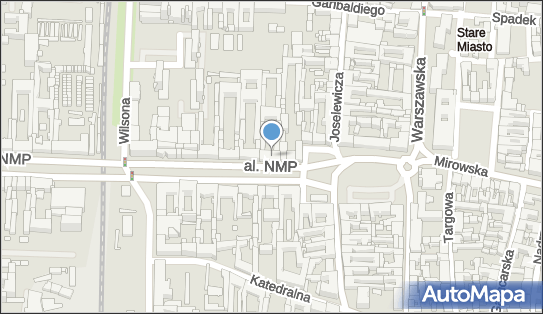 Orange - Sklep, al. N.M.P. 4, Częstochowa 42-200 - Orange - Sklep, godziny otwarcia, numer telefonu