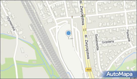 Orange - Sklep, Aleja Zwycięstwa 256 (CH Klif), Gdynia 81-525 - Orange - Sklep, godziny otwarcia, numer telefonu