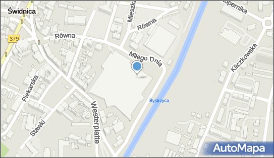 Efez Westerplatte 29 świdnica Orientalna Restauracja