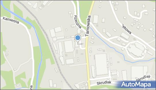 Mekong, Tarnowska 9, Limanowa 34-600 - Orientalna - Restauracja, godziny otwarcia, numer telefonu