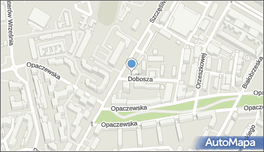 Hoa Lan, Dobosza 12, Warszawa - Orientalny - Bar, godziny otwarcia, numer telefonu