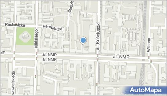 PAN WU Bar, Aleja Najświętszej Maryi Panny 28, Częstochowa 42-202 - Orientalny - Bar, numer telefonu