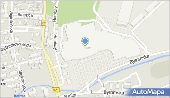 Zenthai, Plac Teatralny 12, Zabrze 41-800 - Orientalny - Bar, numer telefonu