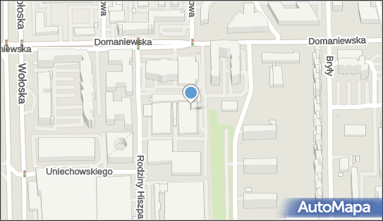 Hangar 646, Domaniewska 37A, Warszawa 02-672 - Park rozrywki, godziny otwarcia, numer telefonu