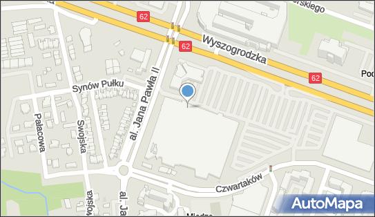 Pepco Sklep Odzieżowy Wyszogradzka 140 Ch Auchan Płock 09 400