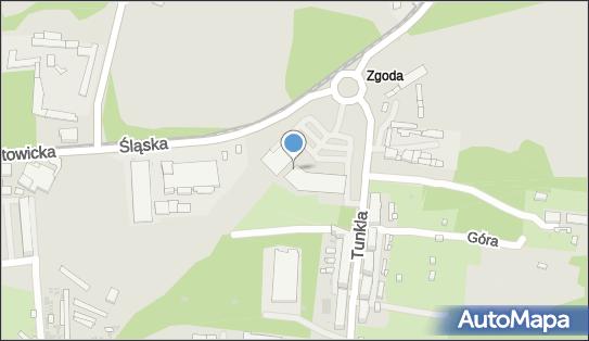 Pepco - Sklep odzieżowy, Śląska 109, Park Handlowy Zgoda 41-600, godziny otwarcia, numer telefonu