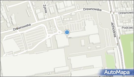 Pizza Hut - Pizzeria, Drewnowska 58 5, Łódź 91-002, godziny otwarcia, numer telefonu