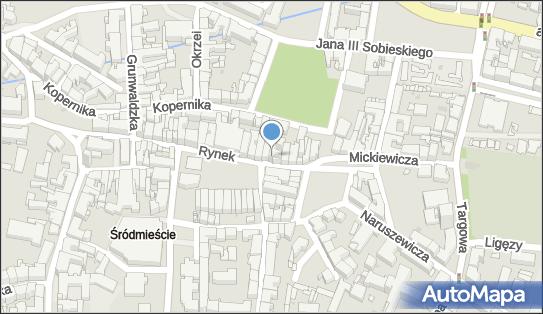 Benvenuti, Rynek 16, Rzeszów - Pizzeria, numer telefonu