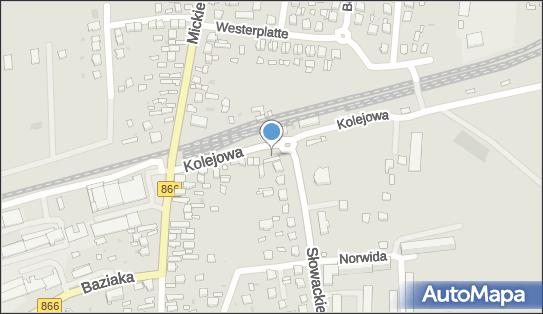 Pizzeria Ola, ul. Kolejowa 8, Lubaczów 37-600 - Pizzeria, numer telefonu, NIP: 7931374048