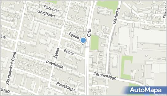 PKO Bank Polski - Wpłatomat, ul. Rysia 2, Sosnowiec 41-200, godziny otwarcia, numer telefonu