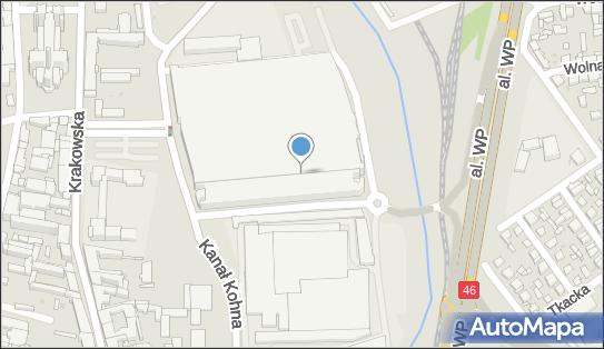 Play GSM900, Podkolejowa 25/31, Częstochowa - Play - BTS