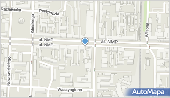 Play UMTS, Al. NMP 29, Częstochowa - Play - BTS