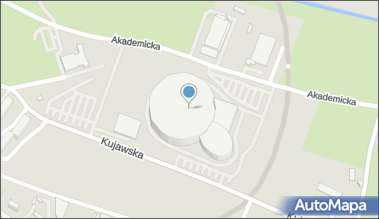 E-GSM900 Play, Stabinka 9, Gliwice - Play - E-GSM900
