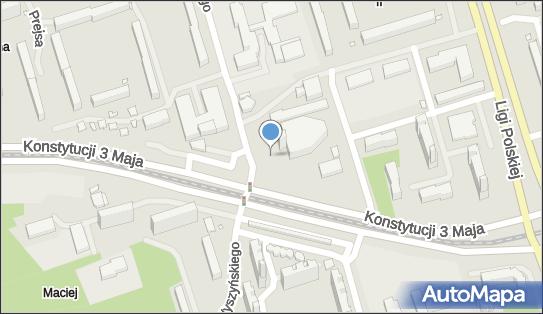 E-GSM900 Play, ks., kard. Stefana Wyszyńskiego 7/9, Toruń - Play - E-GSM900