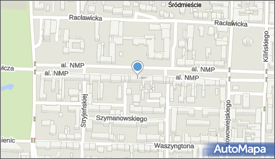 Play - Sklep, Al. NMP 63/65, Częstochowa 42-200, godziny otwarcia, numer telefonu